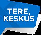 Tere KESKUS_FINAL_RGB.png