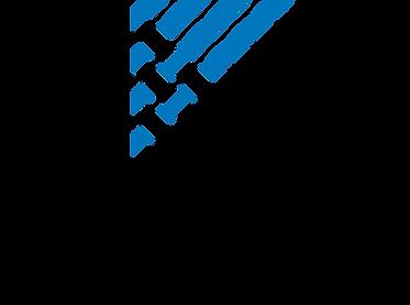 Keskus_Logo_Vertical_CMYK.png