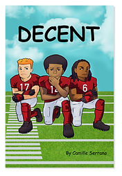 Book Cover (1).png