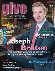 BRUTON COVER.JPG