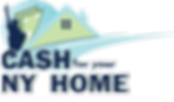 CASH FOR YOUR NY HOME LOGO.png