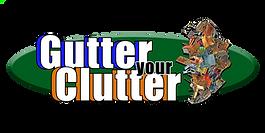 GUTTER (1).png