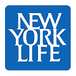 NewYorkLifeLogo_Supplied_250x250 (1) (1)