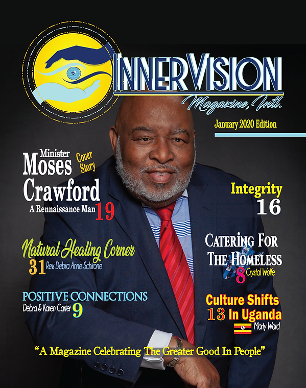 IM LAUNCH ISSUE COVER.png