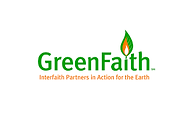 GREEN FAITH LOGO.png