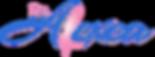 Dr_ Alexea Logo.webp
