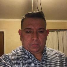 Jorge Adalberto Cabrera 4/6/72 - 5/22/20