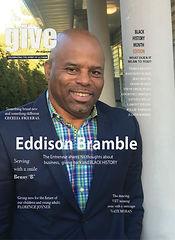 eddison cover 2-19-19-white (1).jpeg