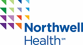 Northwell_Logo_for_PR_hiRes_m6xp7w.webp