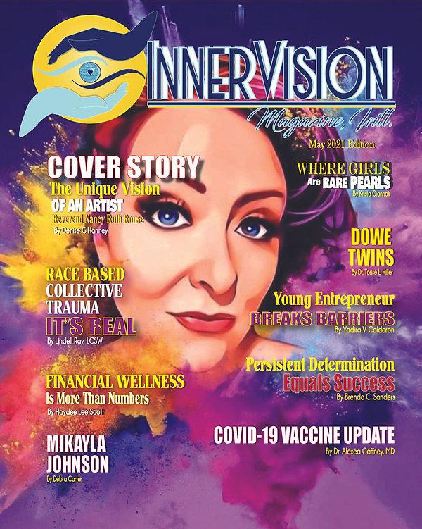 May 2021-Cover.jpg