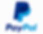 paypal-logo.png 2.png