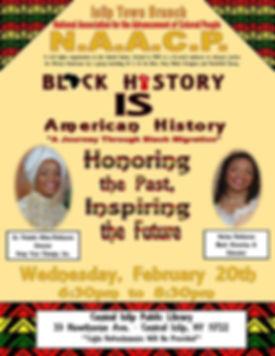 2019 BLACK HSITORY EVENT.jpg