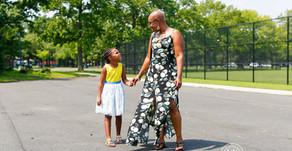 Parenting Through Tough Times
