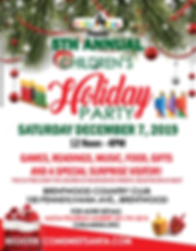 KIDS HOLIDAY PARTY MIO.png