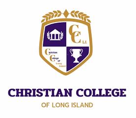 Christian-College-of-Long-Island-300x261