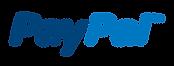 3-2-paypal-logo-png.png
