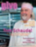 SCHAUDEL COVER.png