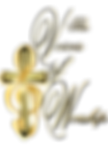 VOW LOGO 2.png