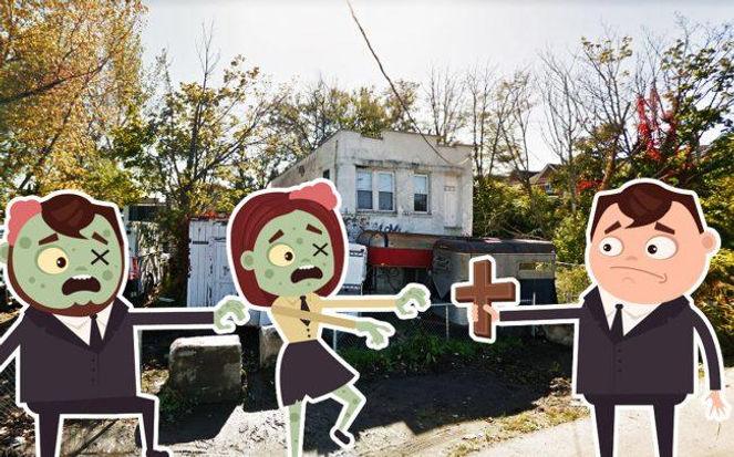 1200-zombie-listings-650x405.jpg