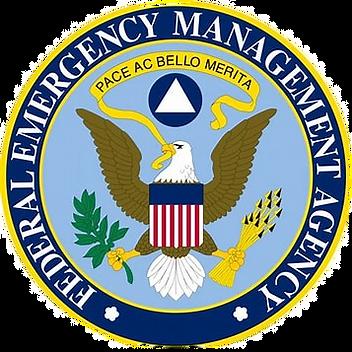 FEMA%20LOGO_edited.png