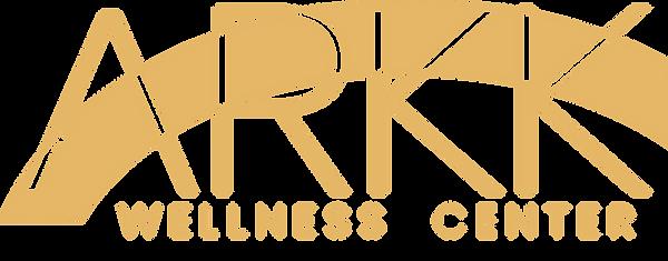 ARKK_Logo_Gold.png