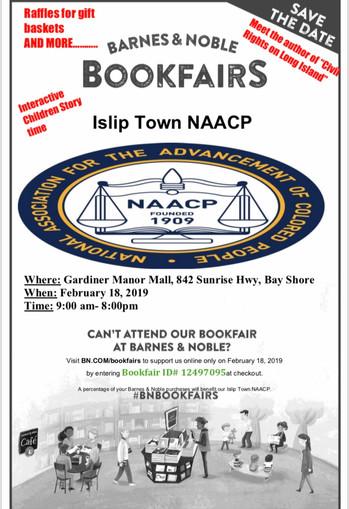 NAACP BOOK.jpg