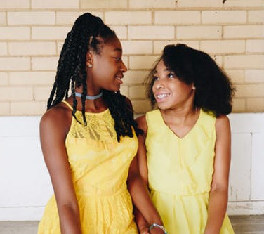 yellow girls.jpeg