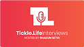 TICKLE LIFE LOGO.png