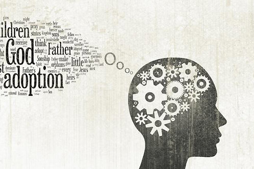 School of Thought Program