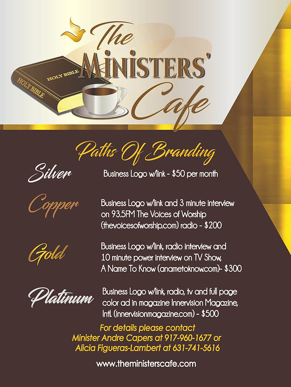 Ministers Cafe- Price Sheet.jpg