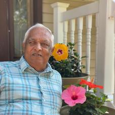 Dindyal Kanhai July 22, 1955 - January 4, 2021image0 (11).jpeg