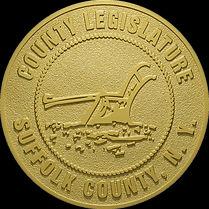 legislature_seal - Copy (1).jpeg