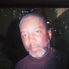 Curtis D . Gibbs  01/15/1956-04/20/2020