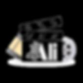 studio-ali-main-logo-EMAIL (1) (1).png