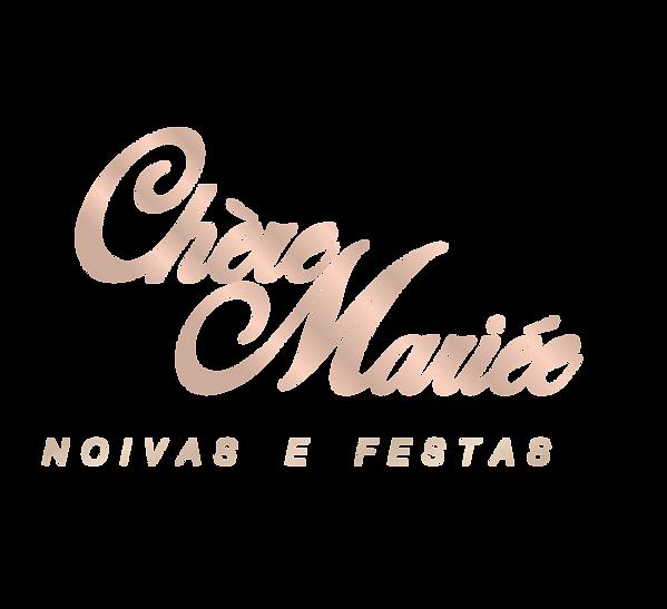 Chère_Mariée_Logo_Remake_2018.png