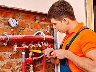 manutenzione idraulica.jpg