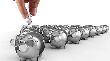 idee-per-risparmiare-soldi-1280x720.jpg