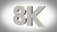 8k-ultrahd-3d-logo-icon-animation_s1i_9s