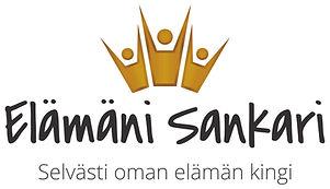 es_logo_4v_slogan-01.jpg