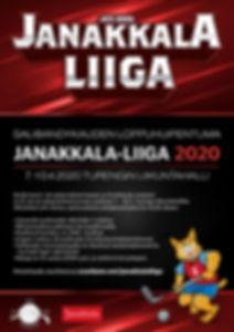 janakkala_liiga_2020.jpg