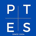 PTES Logo (1).png