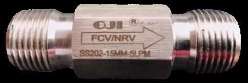OJI_FCV_202_15mm-removebg-preview_edited