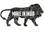 kisspng-make-in-india-manufacturing-gove