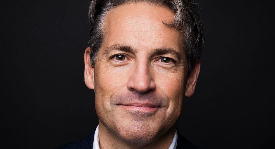 hi-res image of Eric Metaxas.jpg
