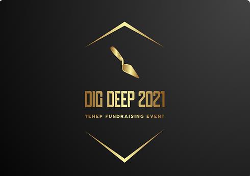 Dig Deep 2021 logo.png