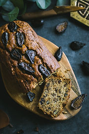 Fig Loaf.jpg