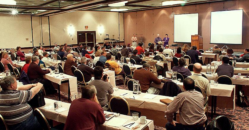 Session, ISAB II.jpg