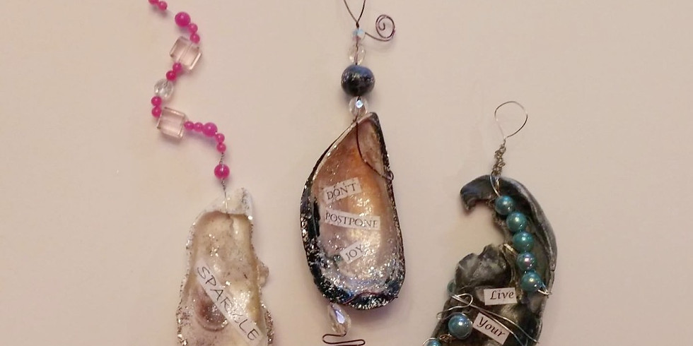 Transform Your Bling and Make Your Heart Sing
