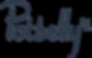 Pb_Logo_DB_edited.png