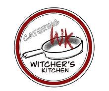 WK catering logo.jpg